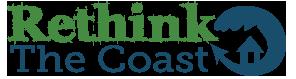 Re-Think the Coast