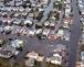 Delaware Sea Level Rise Week