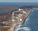 Reuters Report on Sea Level Rise