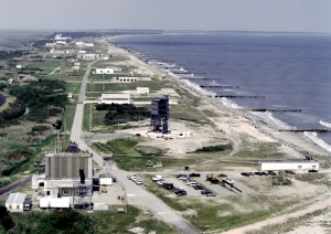 Wallops_Island_-_Overview