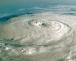 The $100 Billion Hurricane