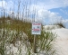 Part Two of Reuters Sea Level Rise Series