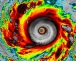 Typhoon Vongfong Moves Towards Japan