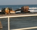 Jenkinson's Lawsuit on Dunes / Easements