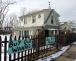 Coastal Relocation 4 – Staten Island After Sandy