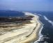 Coastal Relocation Part 5