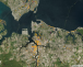 Virginia Cities Planning for Sea Level Rise